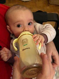 #simbabiberonPPSUminouchette #simbababyflaschePPSUminouchette #simbafeedingbottlePPSUminouchette Baby Bottle, Switzerland