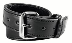 The Ultimate Concealed Carry CCW Leather Gun Belt 2016 Model New and Improved 14 ounce 1 inch Premium Full Grain Leather Belt Handmade in the USA! Best Leather Belt, Leather Belts, Men's Belts, Black Leather, Best Concealed Carry, Conceal Carry, Open Carry, Tactical Belt, No Plastic