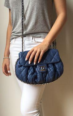 c2af0f557d 49 Best Saint Laurent images   Saint laurent handbags, Bag ...