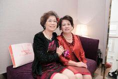 我的超優質新秘Nikki Chen~短髮也能擁有長髮般的造型~婆婆、媽媽、伴娘與新娘-第1頁-結婚經驗交流討論區-非常婚禮veryWed.com