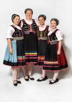 Čertižné village, Zemplín region, Eastern Slovakia. Folk Costume, Costumes, The Older I Get, Folk Embroidery, Folklore, Ukraine, Dress Skirt, Landscapes, Easter