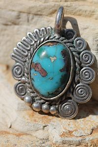 Electronics, Cars, Fashion, Collectibles, Coupons and Old Jewelry, I Love Jewelry, Antique Jewelry, Silver Jewelry, Vintage Jewelry, Handmade Jewelry, Jewelry Making, Turquoise Pendant, Turquoise Jewelry