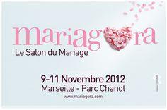 Mariagora 2012
