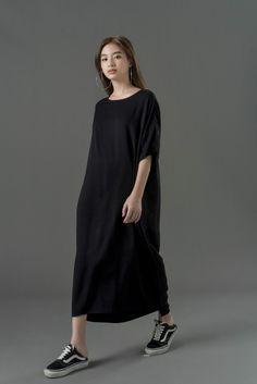 Lil Black Dress, Normcore, Culture, Dresses, Style, Fashion, Vestidos, Swag, Moda