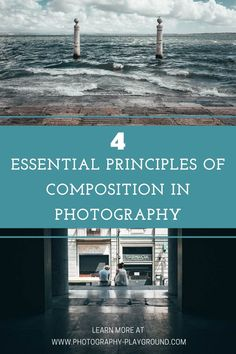 4 Essential Principles of Composition in Photography Wildlife Photography Tips, Street Photography Tips, Photography Words, Photography Basics, Photography Courses, Candid Photography, Sunset Photography, People Photography, Photography Tutorials