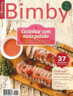 Scribd is the world's largest social reading and publishing site. Wonderful Recipe, Make It Simple, Nom Nom, Sausage, Pork, Junho, Beef, Desserts, Recipes