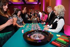 Earn Extra Holiday Cash Casino dealers for hIre Dallas- Fort Worth Booking Holiday staffing DFW call today 972-438-1800 or email Vicki@vegasconcepts.com  Casino Dealers Academy now enroll 2017 Holiday season