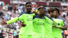 A fit Daniel Sturridge is arguably first on Liverpool teamsheet, says Graeme Souness | Football News | Sky Sports