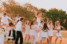 Teen, Couple Photos, Couples, Group, Random, Brunettes, Chain, Couple Shots, Couple Pics
