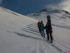 Schattenspiel Mount Everest, Mountains, Nature, Travel, Shadow Play, Explore, Naturaleza, Viajes, Trips
