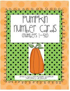 Classroom Freebies: October Freebies Galore!!