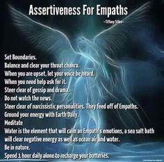 #empaths #earthangels