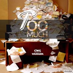 Audio: Darasa Too Much |Download Mp3   Enjoy Your Life  Music