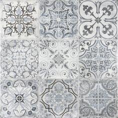 Ravenna - Manises (d) 60 x 60
