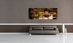 Fine Art Photography Print Set of 3  by VanBurensHomeDecor on Etsy