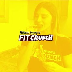 The PERFECT Any Time Snack! Watch Now. @darahnycole  #fitness #instafit #fitfam #fit #protein #fitcrunchbars #fitcrunchbar #teamfitcrunch #fitcrunch #brownie #fitbrownie #proteinbrownies #fitcrunchbrownie