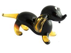 Bicycle Helmet, Donald Duck, Disney Characters, Fictional Characters, Blown Glass, Dog, Woodwind Instrument, Animaux, Cycling Helmet