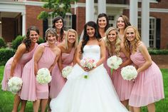 Photography: Matthew Coleman Photography - matthewcolemanphotography.com Event Coordination: Amy Reed Events - facebook.com/AmyReedEvents  Read More: http://www.stylemepretty.com/2013/08/20/southern-military-wedding-from-coleman-photography/