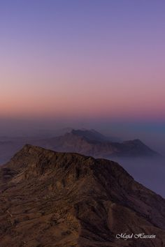 Gorakh Hill Station Sindh | By Majid Hussain [1365x2048]. wallpaper/ background for iPad mini/ air/ 2 / pro/ laptop @dquocbuu