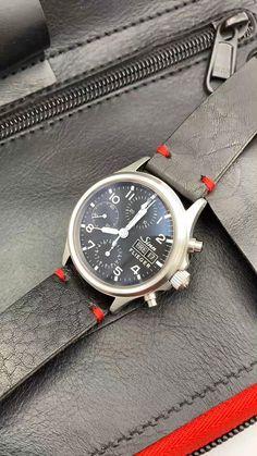 G Shock Watches, Sport Watches, Watches For Men, Wrist Watches, Sinn Watch, Orient Watch, Hublot Watches, Dream Watches, Beautiful Watches