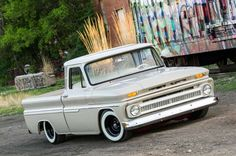 1966 Chevy Maintenance of old vehicles: the material for new cogs/casters/gears/pads could be cast polyamide which I (Cast polyamide) can produce