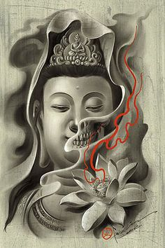 Art Gallery - Hailin Fu