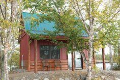 Hollow Rock Resort, Grand Marais, Grand Portage, Vacation on Lake Superior