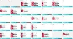 Wie ein fetter Raucher zum Radfahren kam Teil 2 Fett, Book Worms, Bar Chart, Periodic Table, Blog, Smoking, Bicycling, Periodic Table Chart, Book Nerd