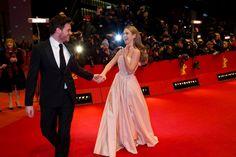 The Premiere of Cinderella!