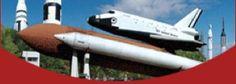 U.S. Space & Rocket Center | U.S. Space & Rocket Center