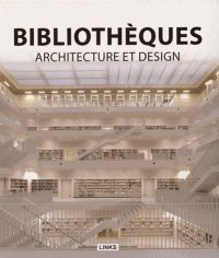 Lien vers le catalogue : http://scd-catalogue.univ-brest.fr/F?func=find-b&find_code=SYS&request=000528568