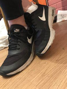 25 mejores imágenes de Zapatillas para correr  96d2f078a4f