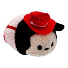 #Valentines #AdoreWe #Walmart Mexico - #Walmart Mexico Peluche tsum tsum disney mickey mouse para san valentín 5 cm - AdoreWe.com