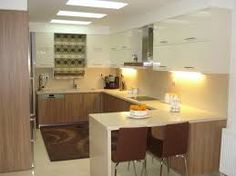 Αποτέλεσμα εικόνας για κουζινες μοντερνες Table, Furniture, Home Decor, Decoration Home, Room Decor, Tables, Home Furnishings, Home Interior Design, Desk