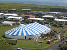crusade tents for sale