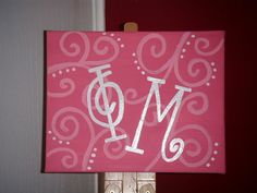 for your future little @Raigan Smith and my future grand little! :)