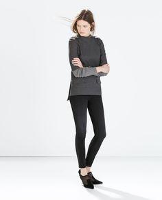 fef921d1971 36 Best Zara images in 2014   Zara women, Shoes, Trends