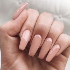 Polygel Nails, Coffin Nails, Glitter Nails, Fall Nails, Gel Manicure, Stiletto Nails, Spring Nails, Stylish Nails, Trendy Nails