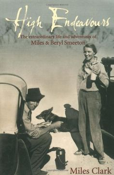 High Endeavours: The Extraordinary Life and Adventures of... http://www.amazon.com/dp/1550540580/ref=cm_sw_r_pi_dp_kgAqxb1BBVY1X