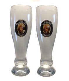 "Franziskaner - 2 German Beer Glasses 0.5 Litre - ""Weizen"" - NEW in Collectables, Breweriana, Beer, Steins, Drinkware | eBay  #franziskaner #cerveza #birra #øl #bière #beer #bia #olut #μπύρα #啤 #באר #bir #beoir #bjór #cerveja #bira #сыра #pivə #cervesa #pintglasses #breweriana #glasses #drinkware #prost #oktoberfest #beerglasses #collectables #giftideas"