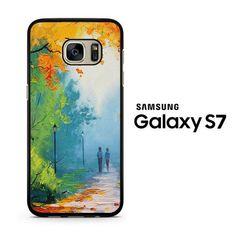 Paintings Love Samsung Galaxy S7 Case Samsung Galaxy Phones, S7 Case, Galaxy S7, Paintings, Phone Cases, Cases, Paint, Painting Art, Painting