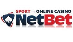 NETBET CASINO (ネットベット カジノ) Online Casino, Sports, Hs Sports, Sport