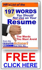 Is there a website with free resume service?
