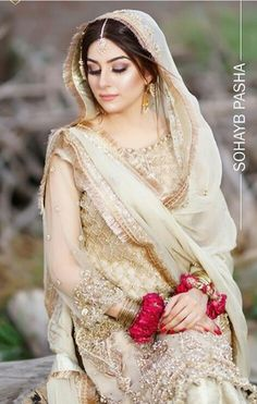 Jan 2020 - Thiss beautiful pista colour sharara style party wear available on order in much reasonable price.U can use thiss ass bridal dress alsooo. Pakistani Engagement Dresses, Bridal Mehndi Dresses, Nikkah Dress, Bridal Dress Design, Pakistani Wedding Dresses, Pakistani Dress Design, Pakistani Dresses Online, Wedding Dress Styles, Indian Wedding Outfits