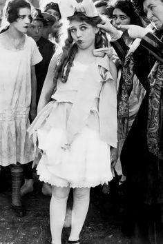 "marypickfords: "" Mary Pickford in Rebecca of Sunnybrook Farm (1917) """