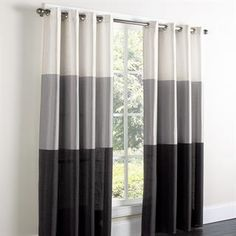 Black Star Shower Curtain Hooks Navy Gray Curtains