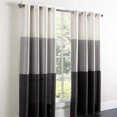 Black Star Shower Curtain Hooks Navy Gray Curtains