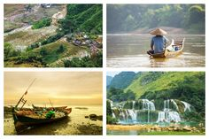 Where will we be next? Follow us during our life changing #journey throughout #Asia & beyond! http://www.thetravelninjas.com/