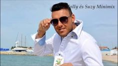 Jolly és Suzy Minimix 2017 - YouTube