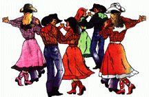 La Danse Irlandaise - n° 19 - La Danse en Vidéo, Country, Line Dance avec Rythme Dance Music
